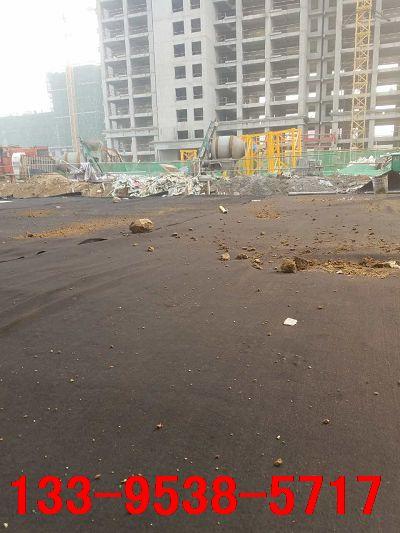青岛东韩社区安置工程