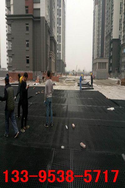 巴中逸景新城项目